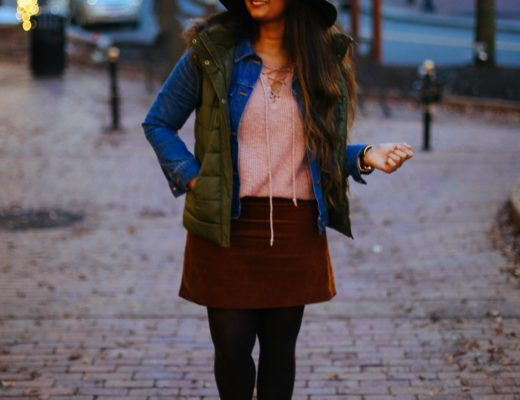 american-eagle-blush-lace-up-sweater-1