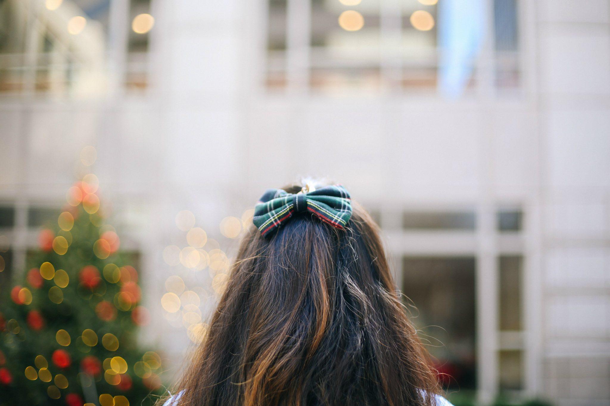 forever-21-hair-bow