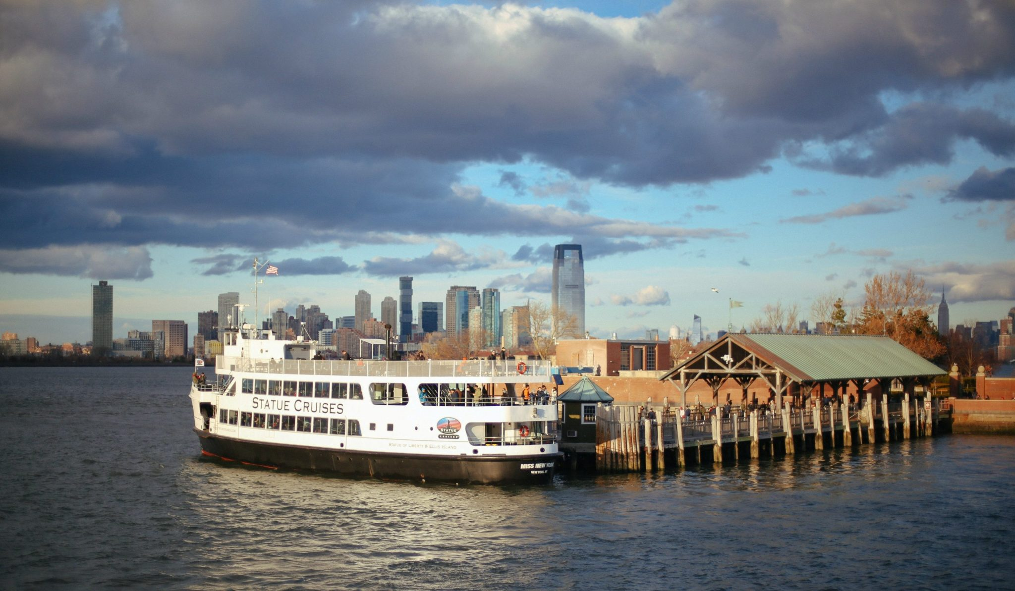 nyc-statue-of-liberty-cruise