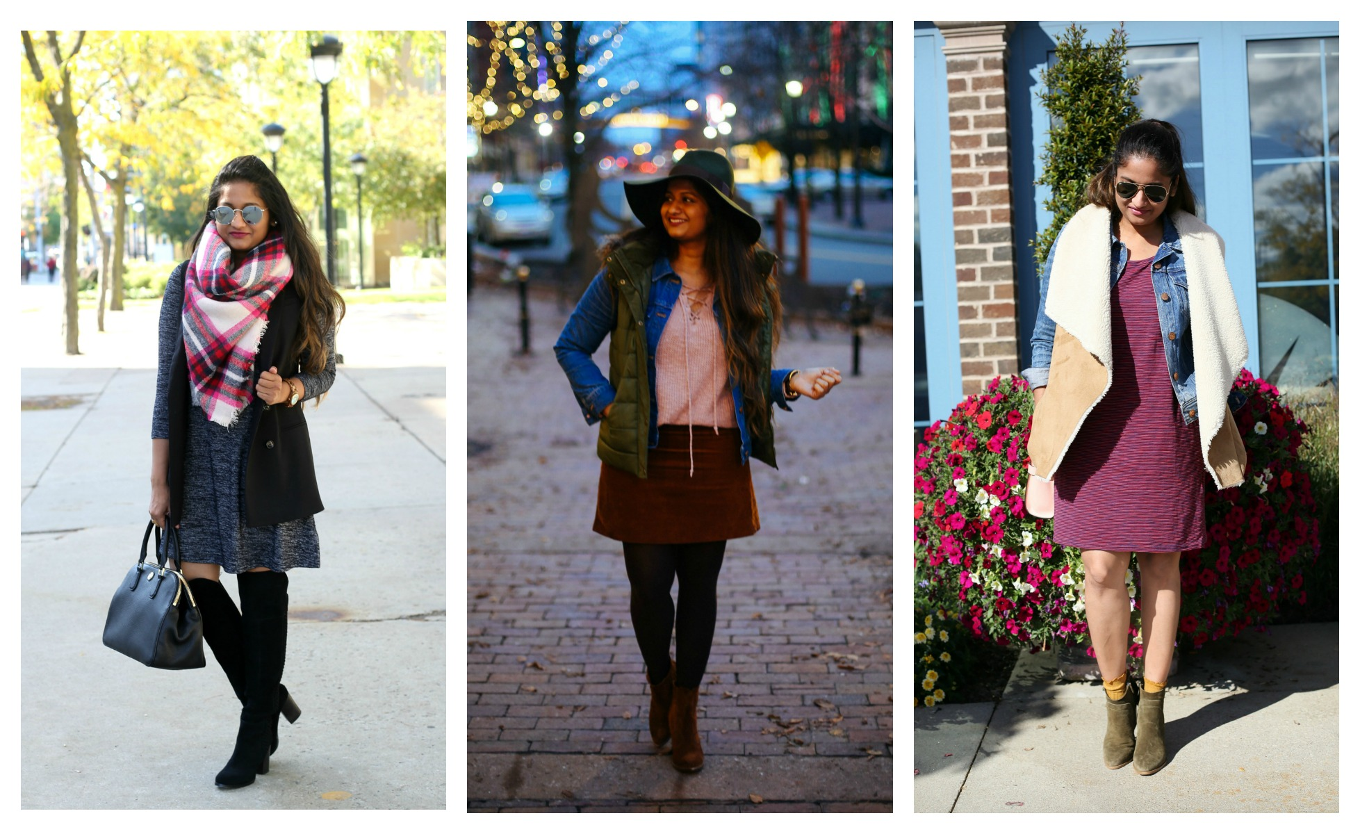 chic-layering-tips