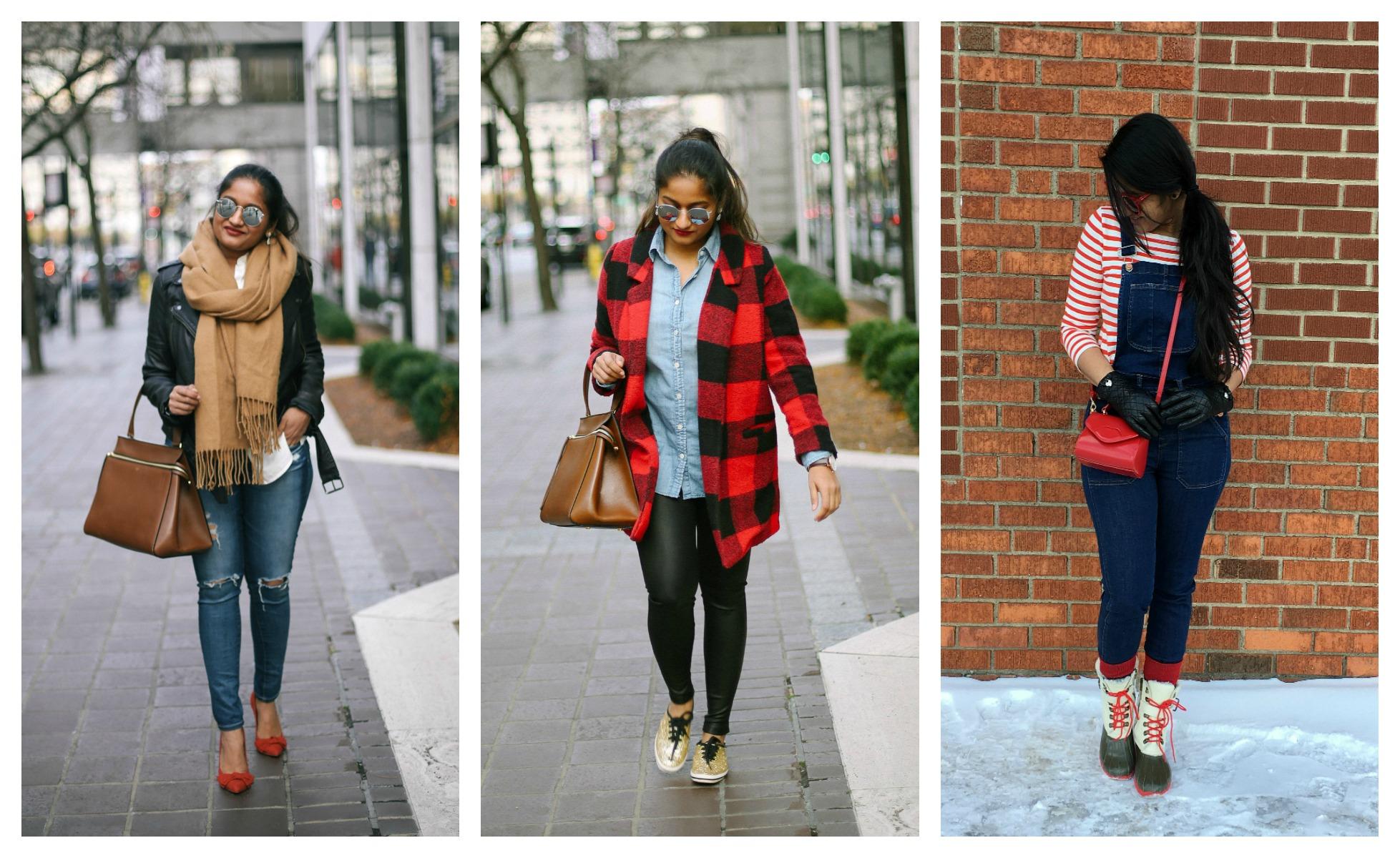 denim-outfit-ideas-dl