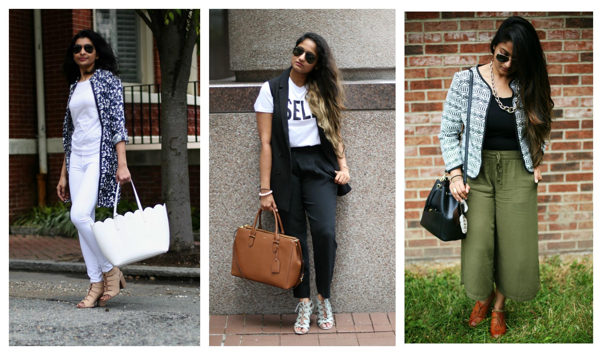 modern-basics-outfits-1