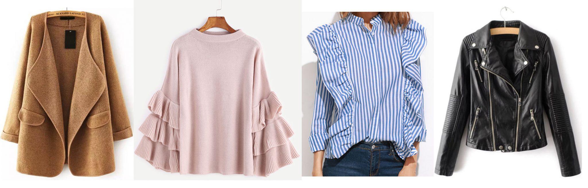 Shein-winter-favorites