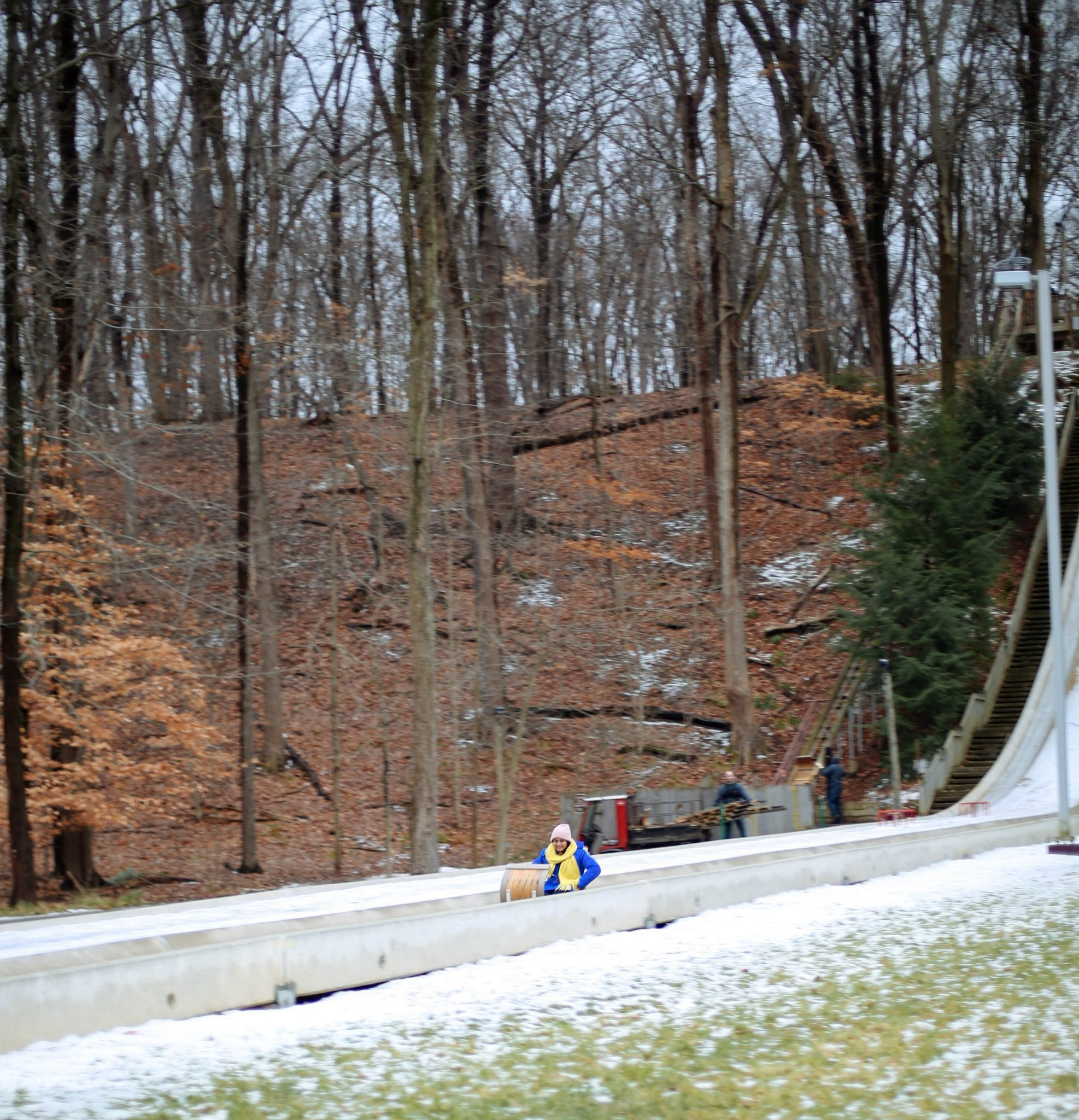 cleveland-metroparks-snow-slide-1
