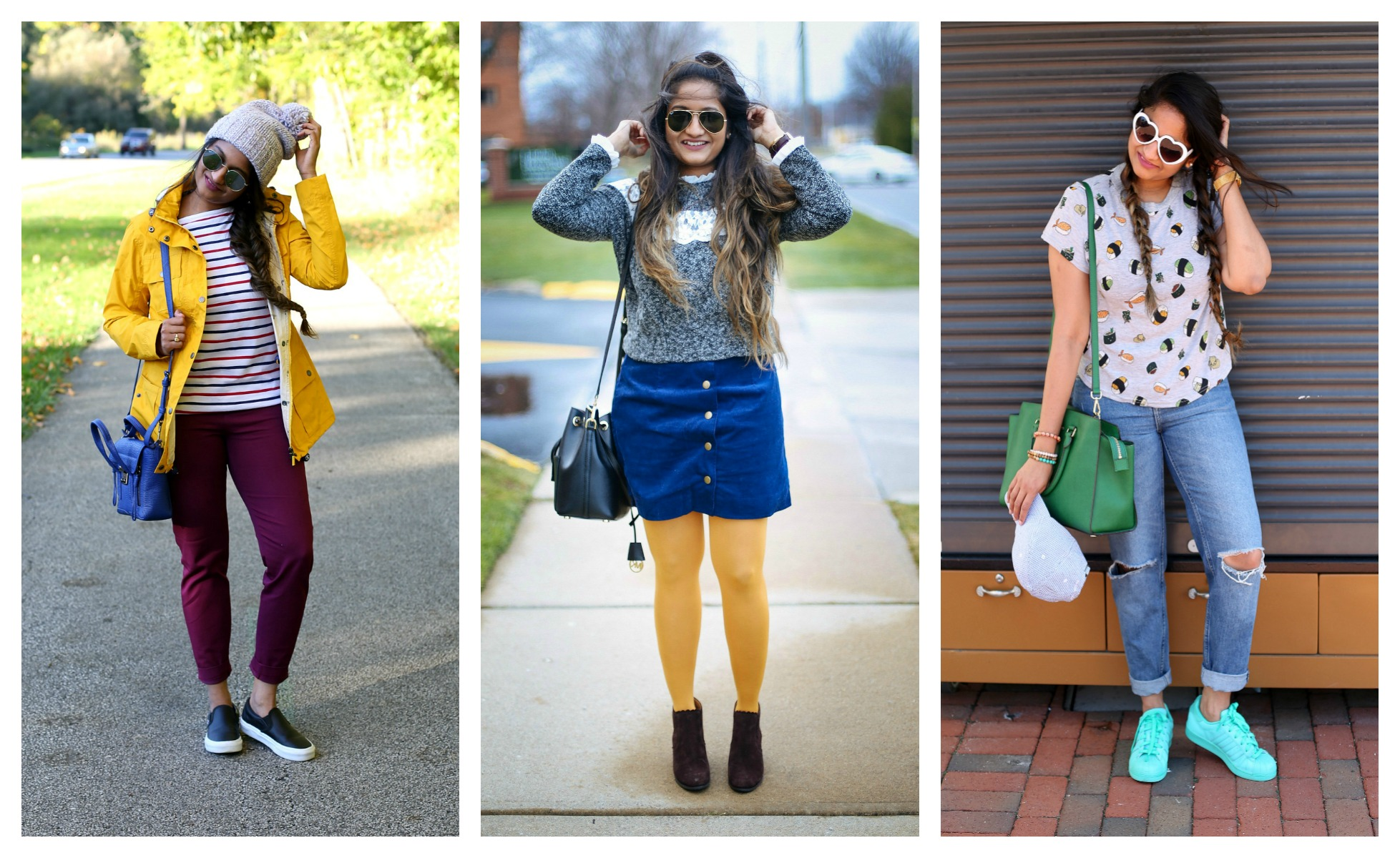 colorful-outfit-ideas-dl