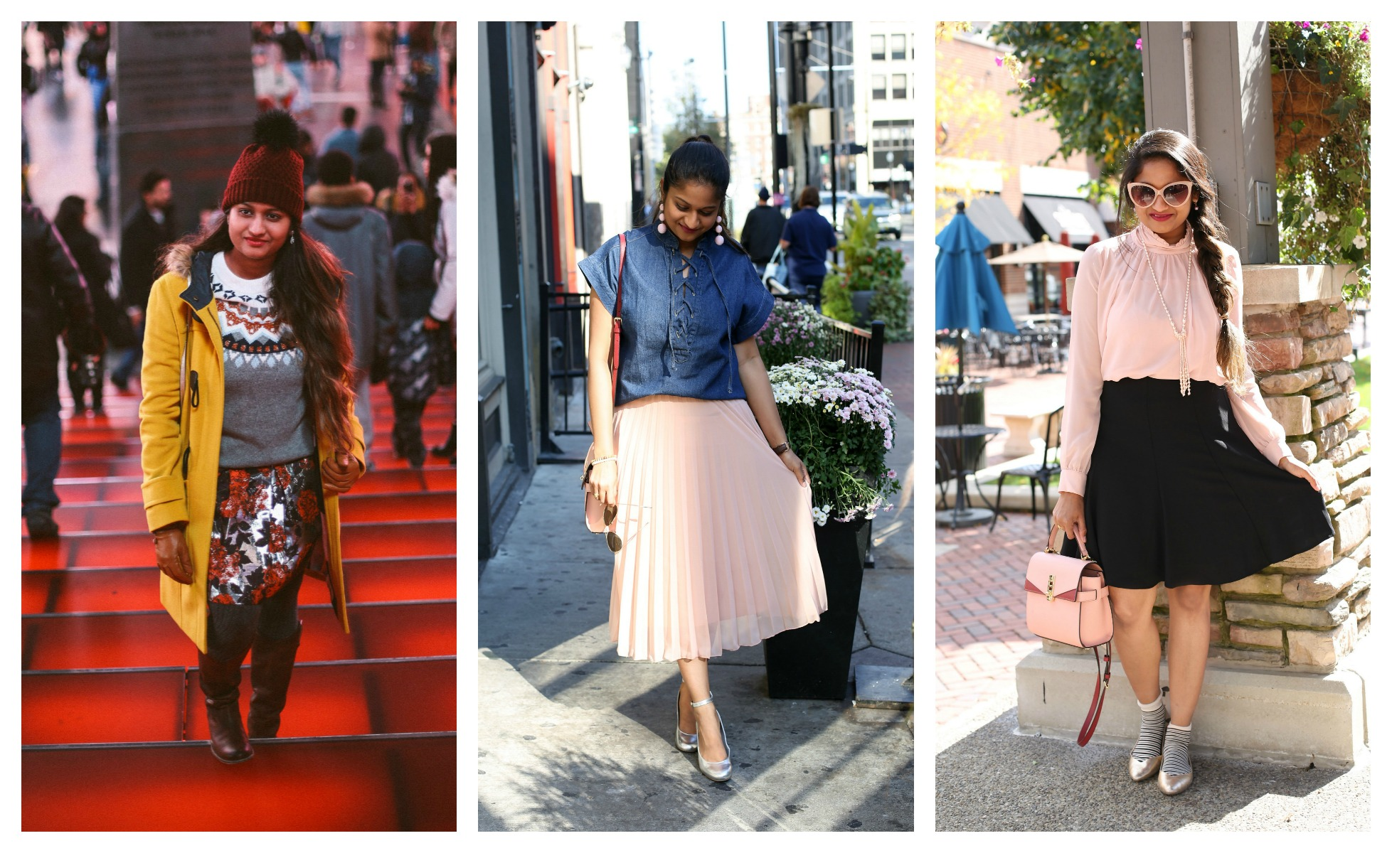 how-to-dress-up-skirts-dl