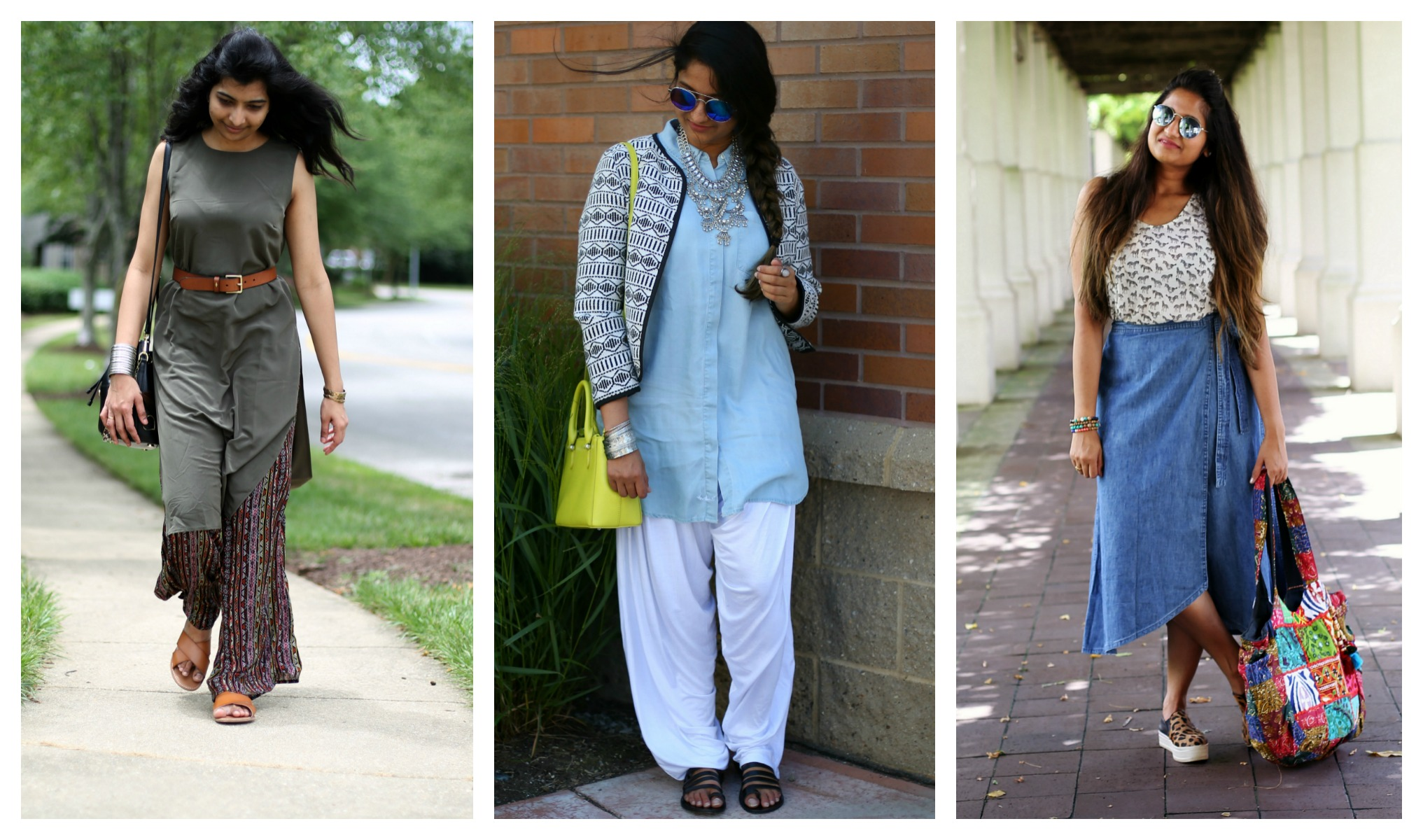 indo-western-outfit-ideas-1