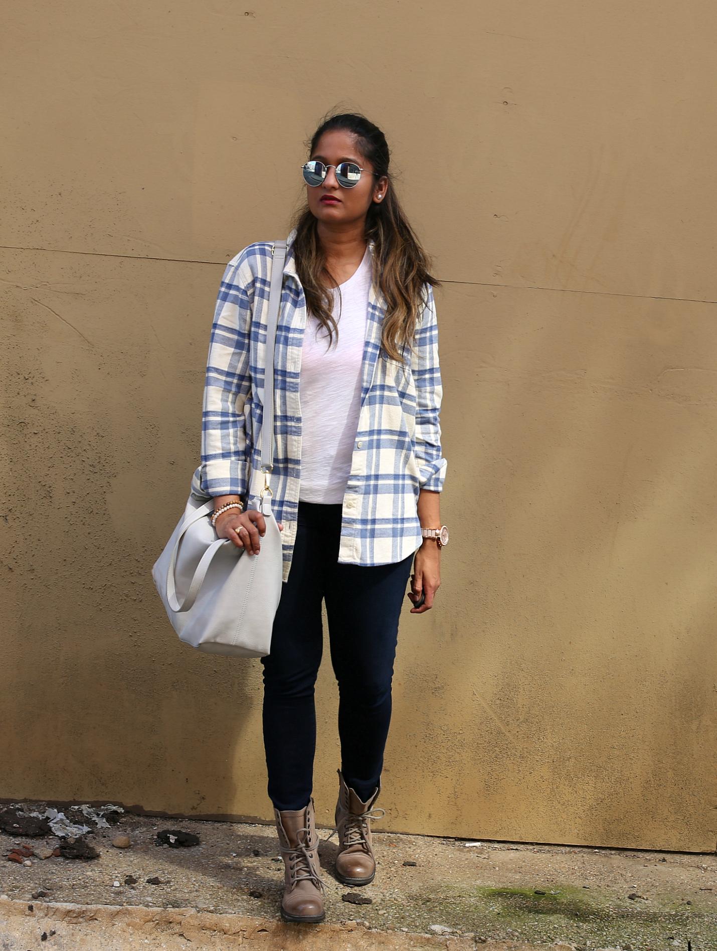 madewell-ex-boyfriend-flannel-shirt
