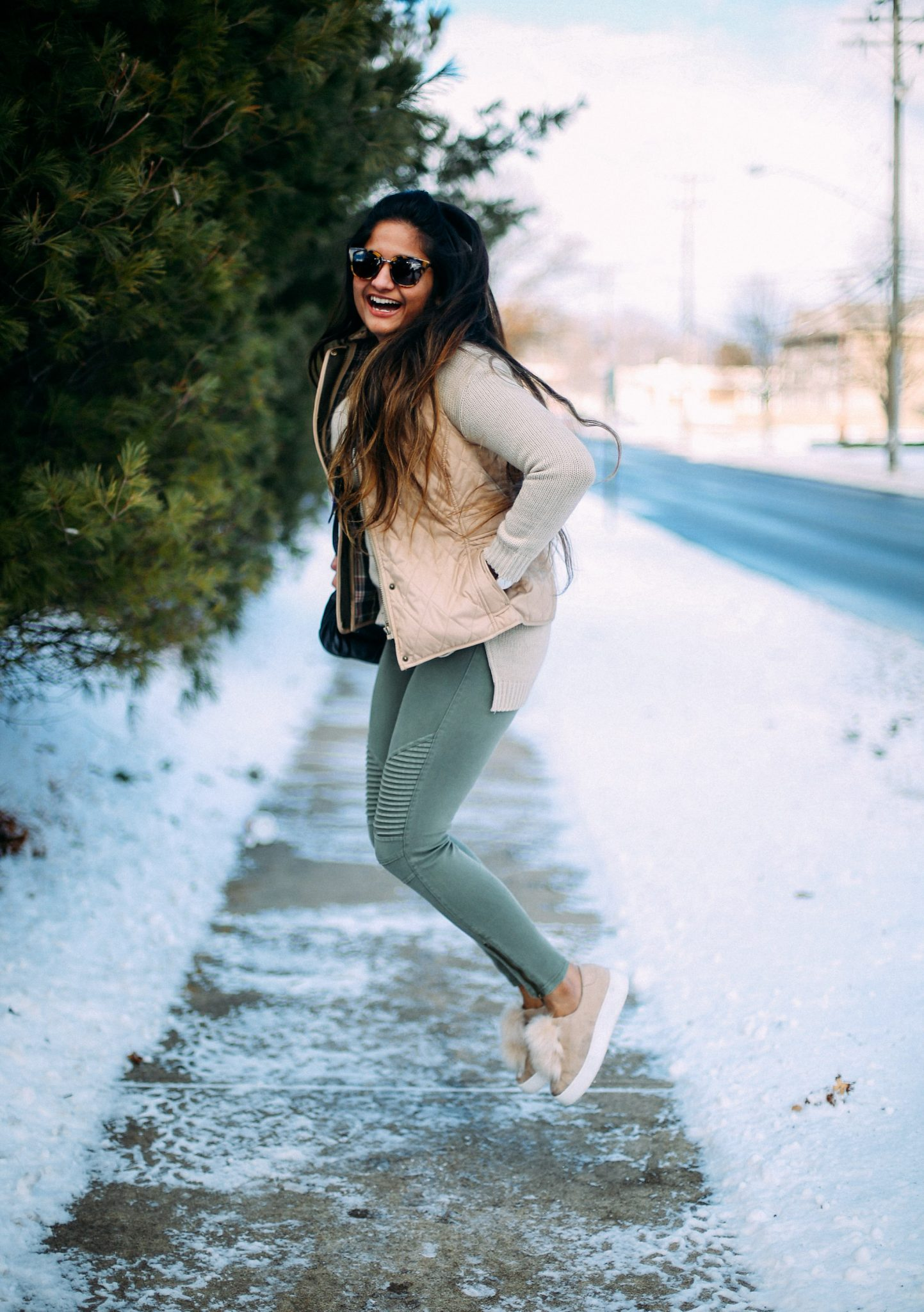 olive-moto-jegging (1 of 1)