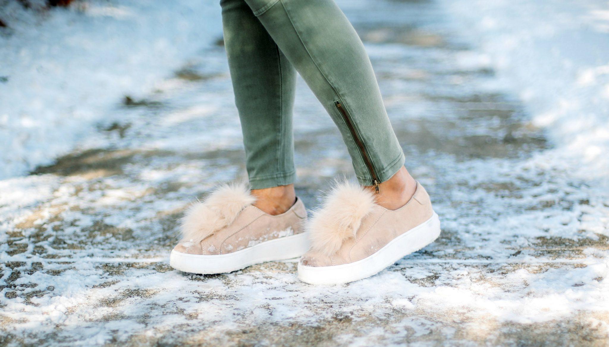 steve-madden-fur-sneakers-2