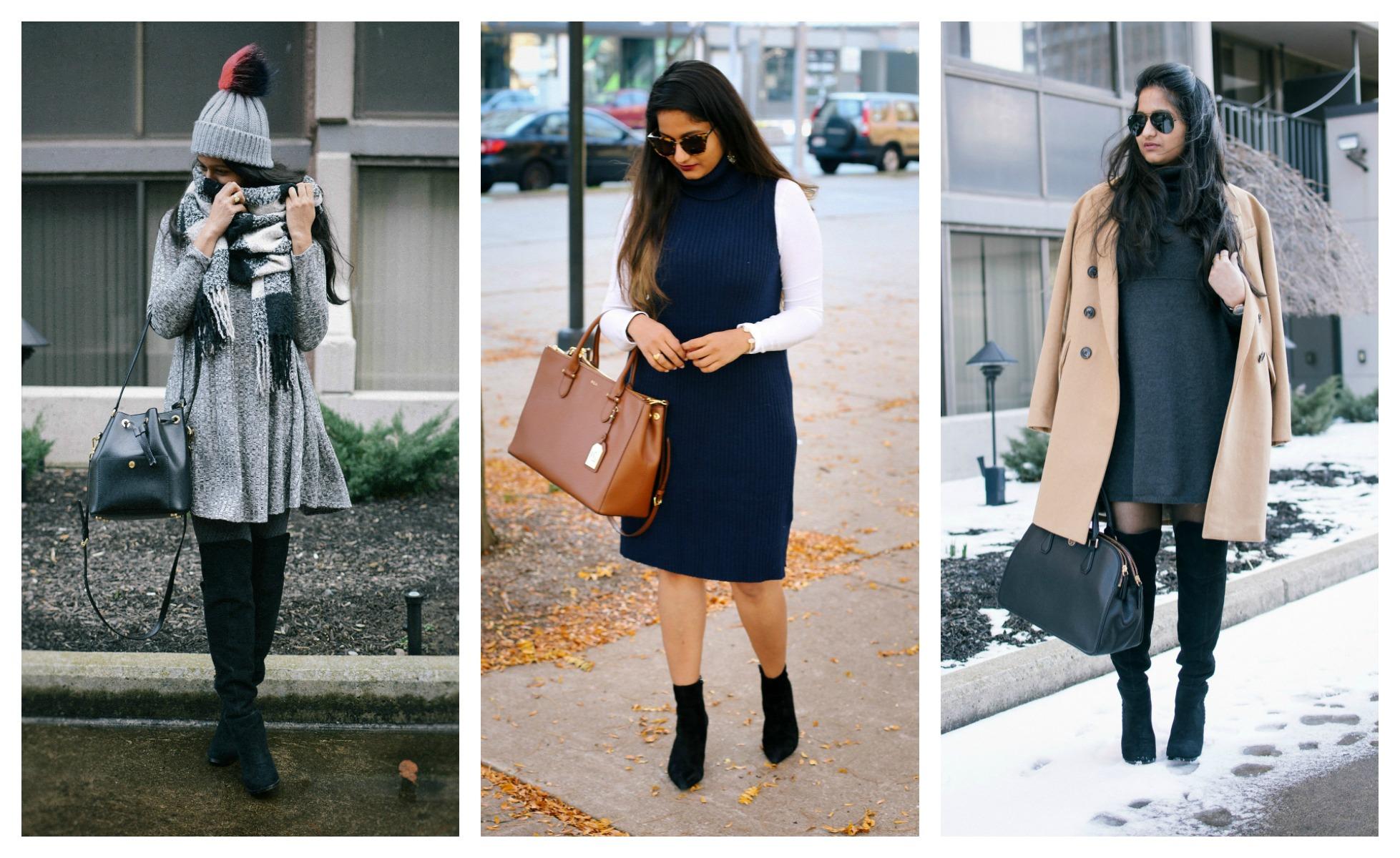 sweater-knit-dresses-dl