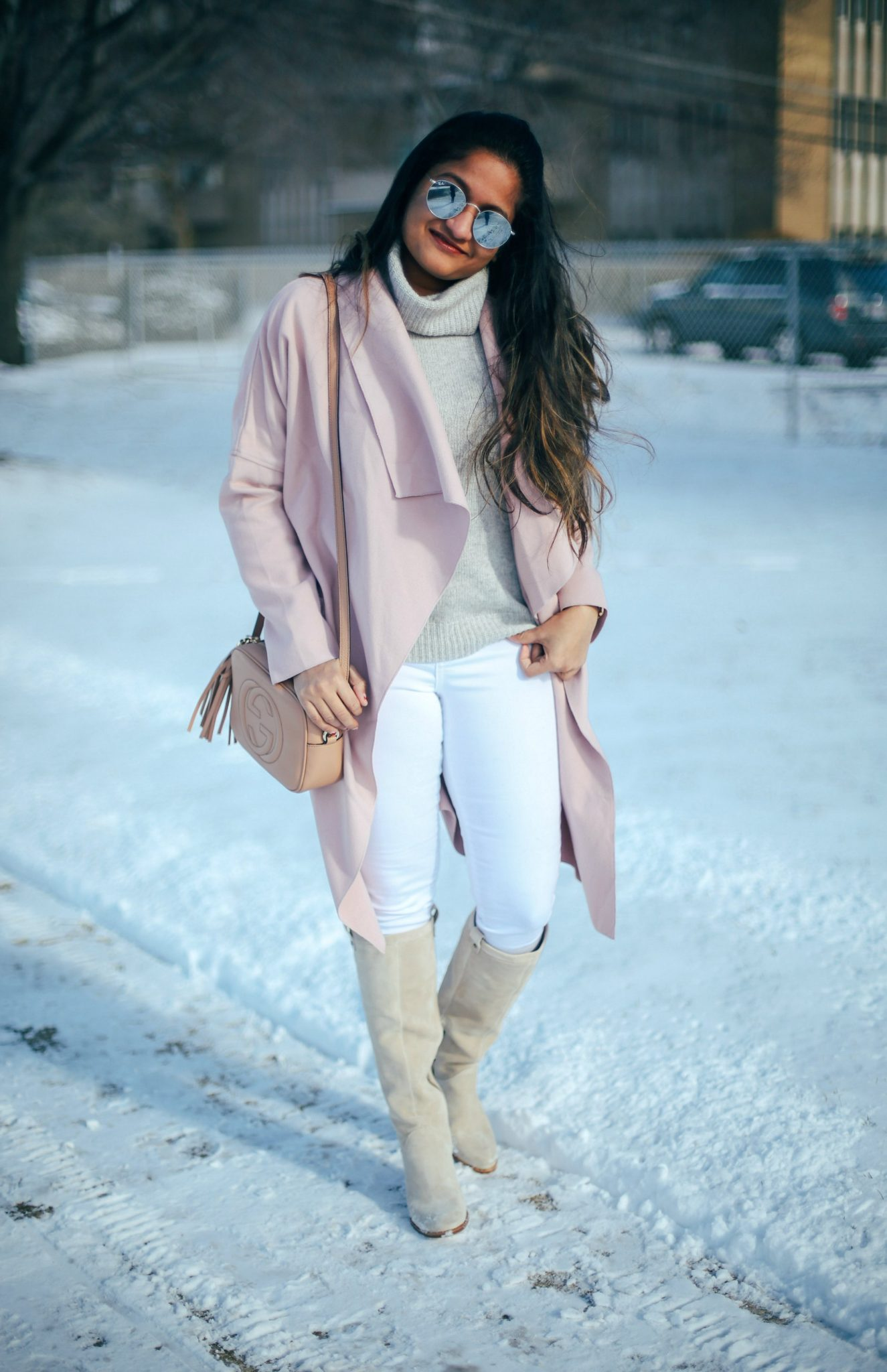 winter-neutrals
