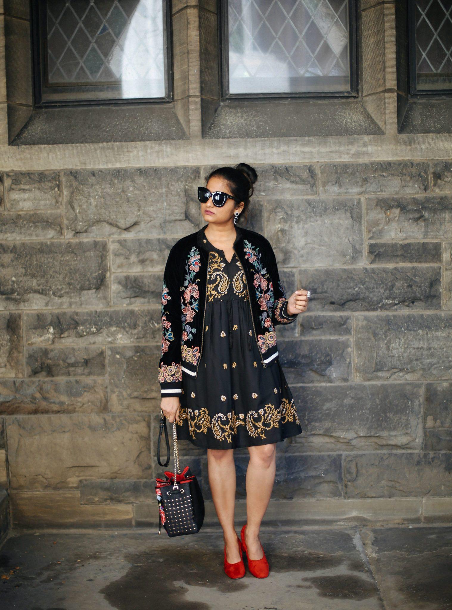Asos-glamorous-paisley-print-dress (2)