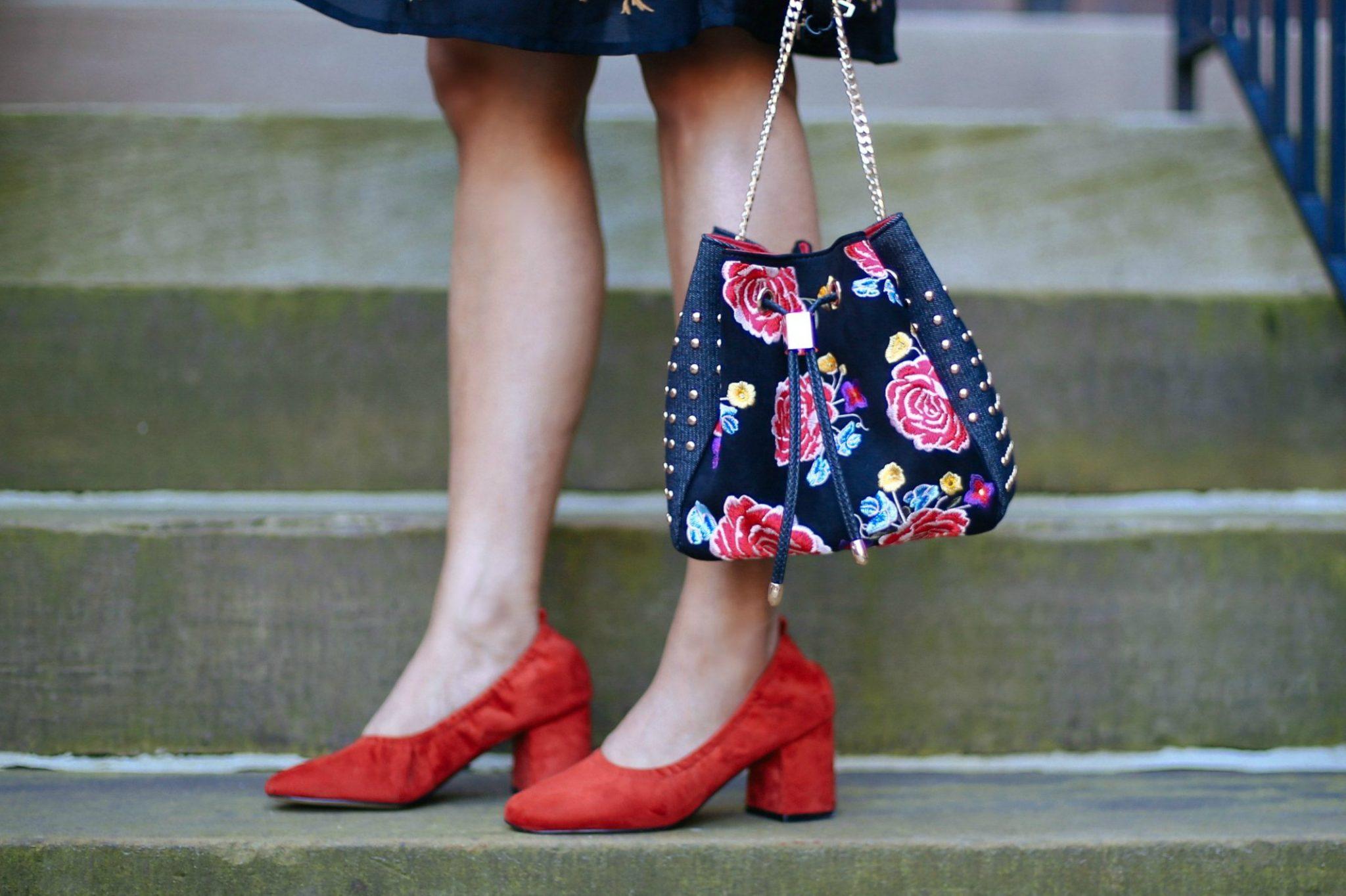 Asos-simone-block-heels