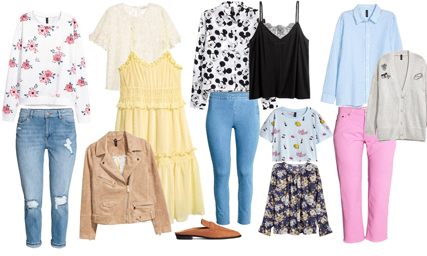 H&m-spring-sale-favorites