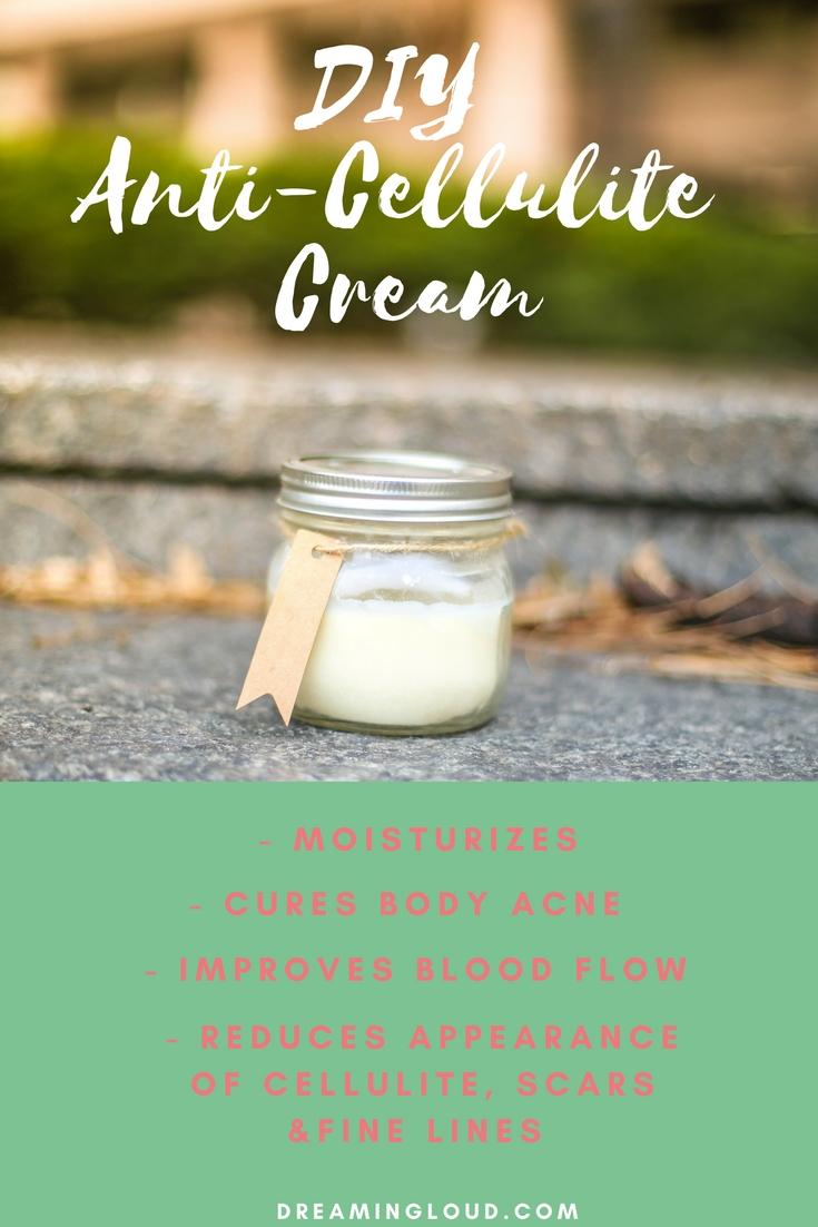 diy-all-natural-anti-cellulite-body-cream (2)