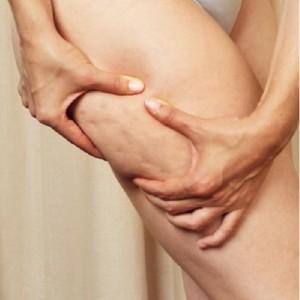 get-rid-of-cellulite