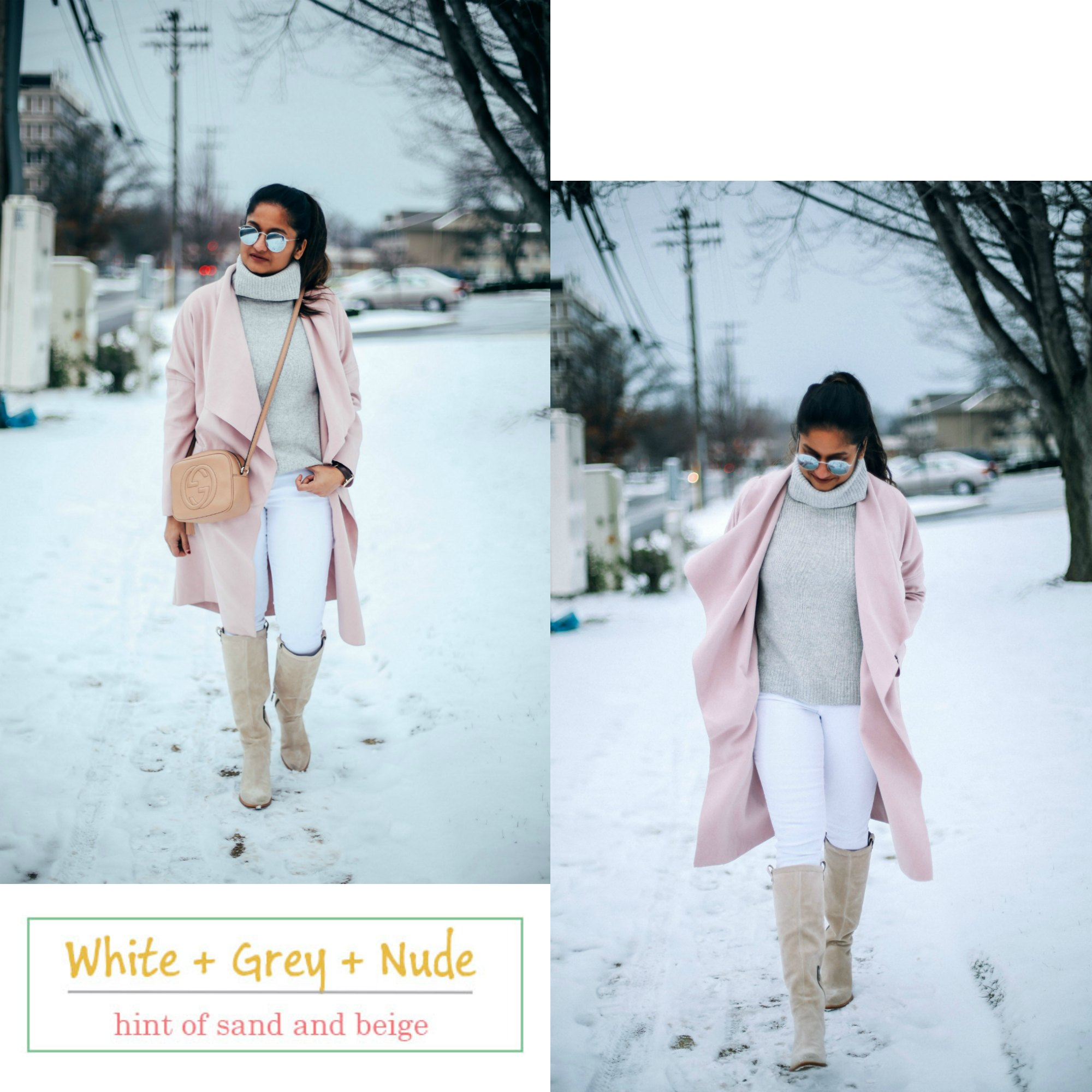 grey-pink-winter-neutral-combo