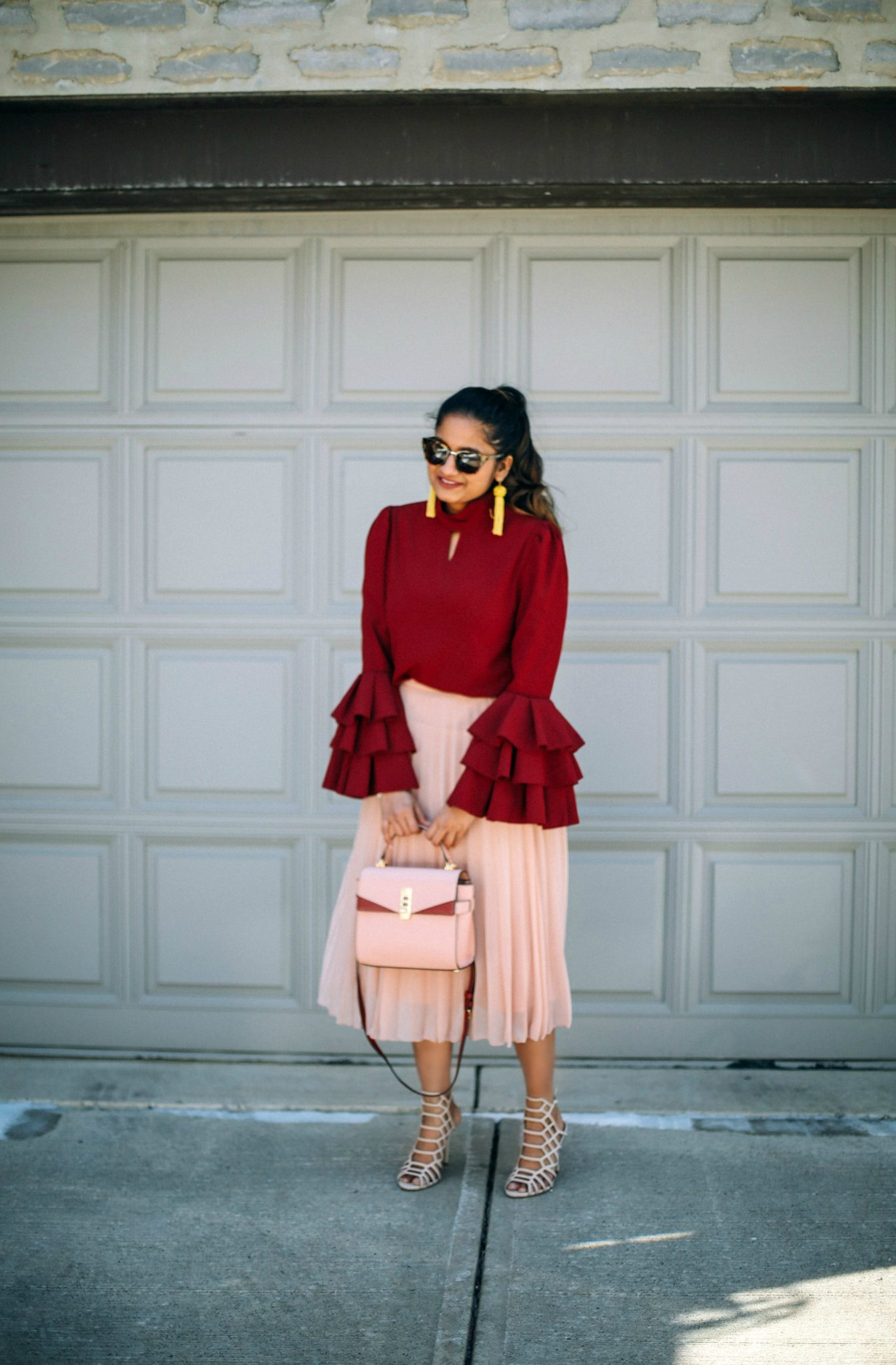henri-bendel-uptown-blocked-satchel-pink
