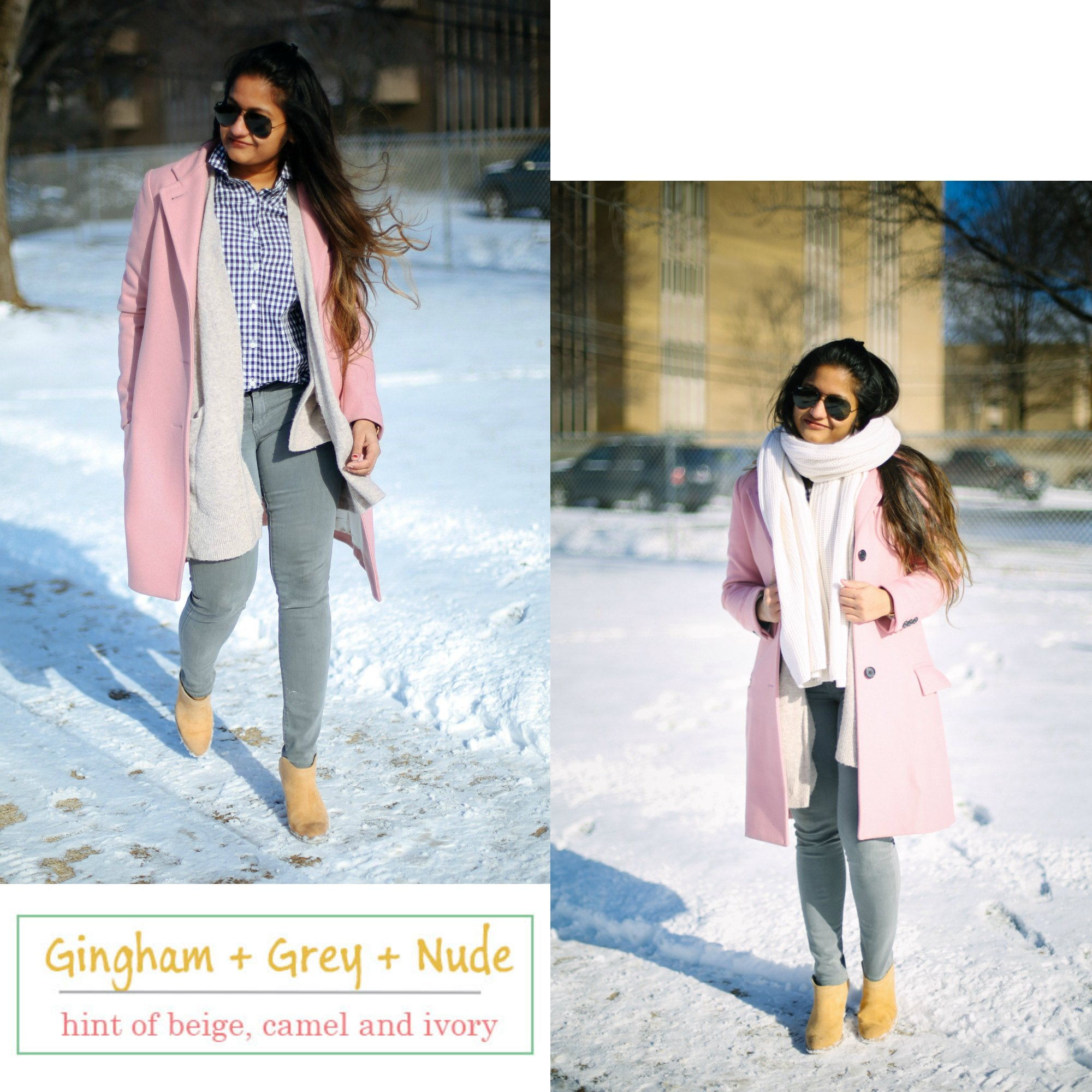 6-winter-neutral-color-combinations-you-should-try-1