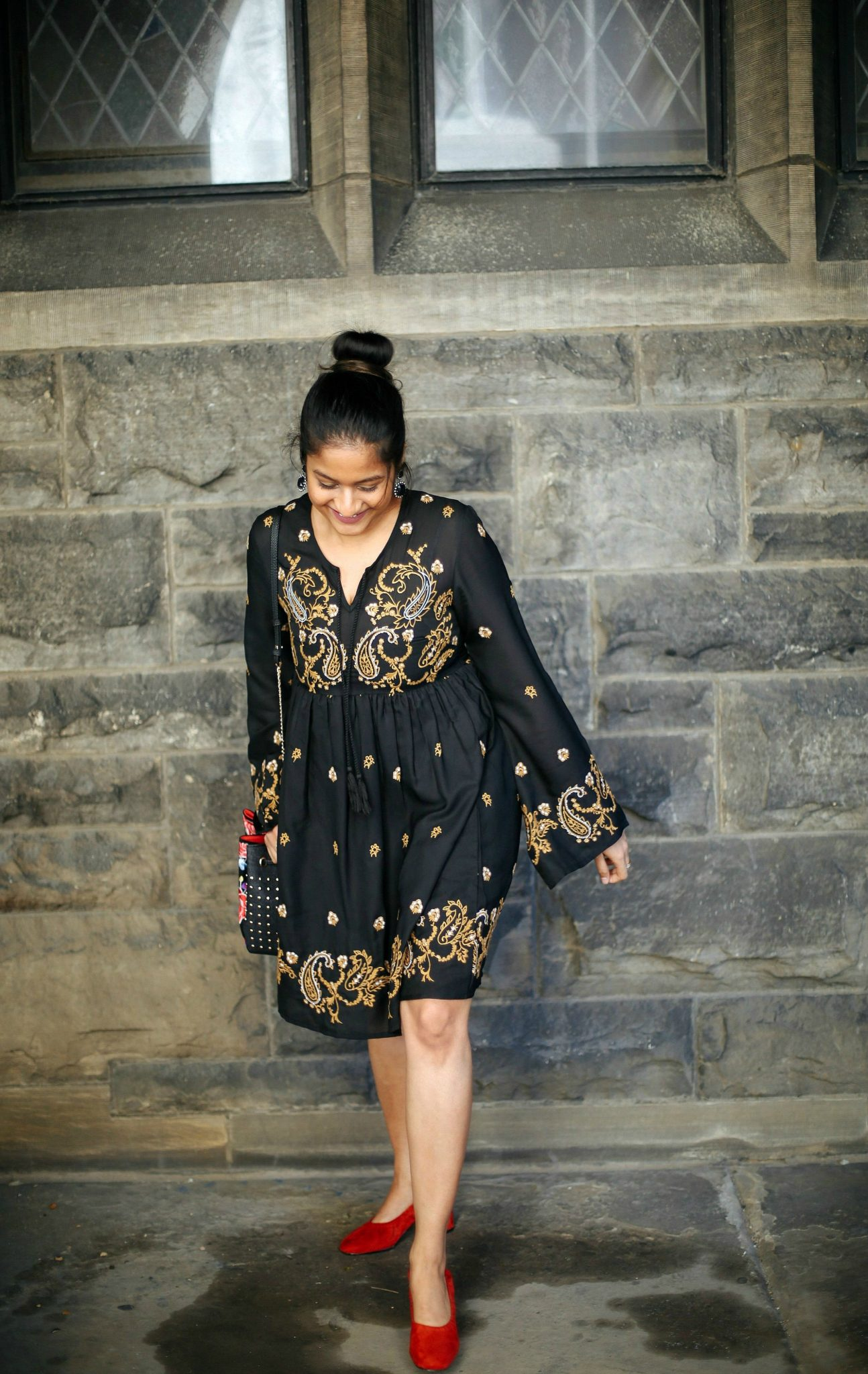 indian-fusion-outfits-1