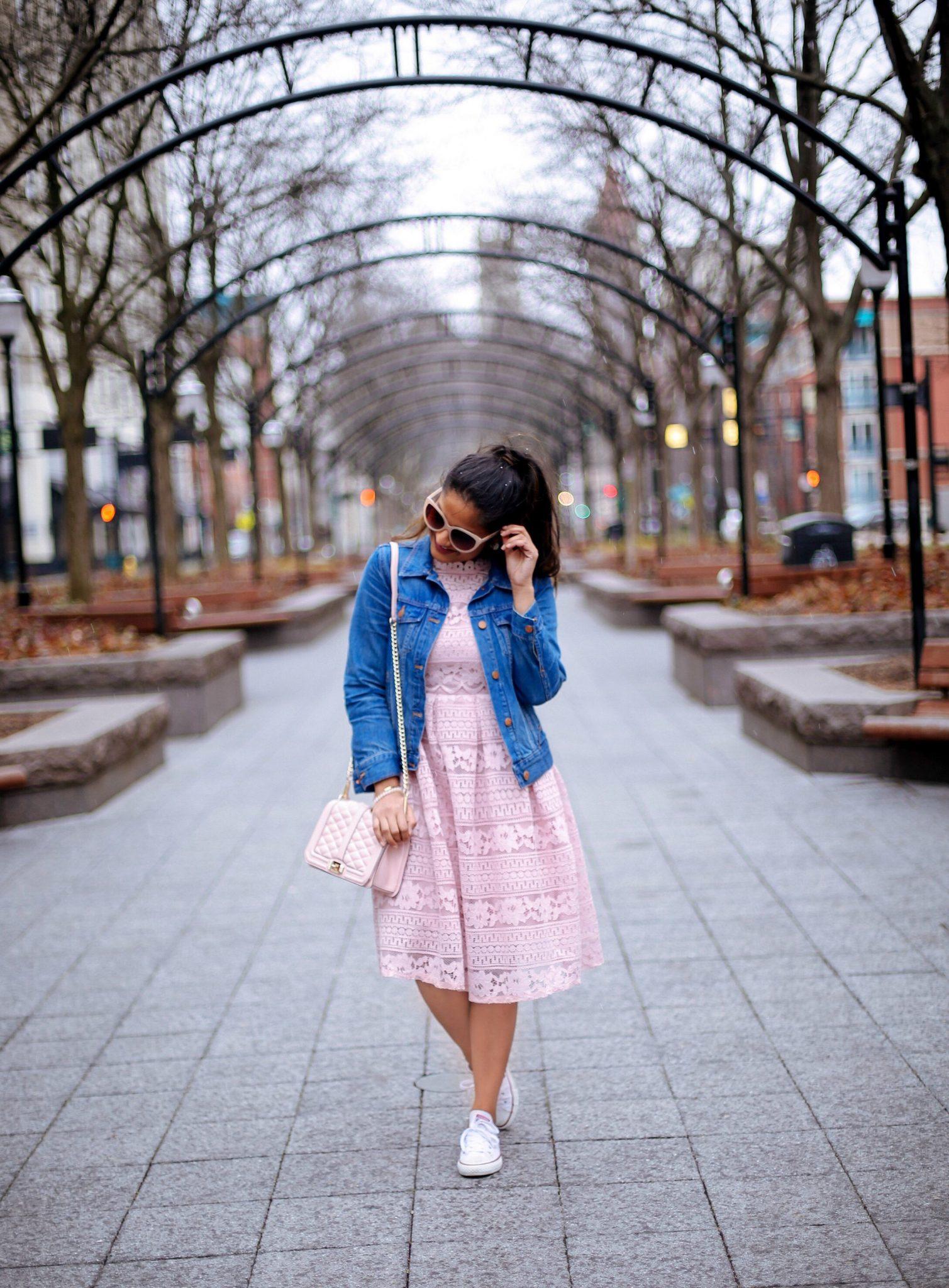 pink-lace-dress-3