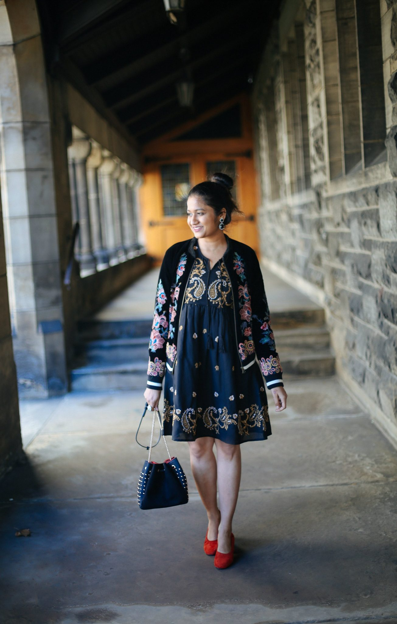 prints-on-prints-outfit-ideas