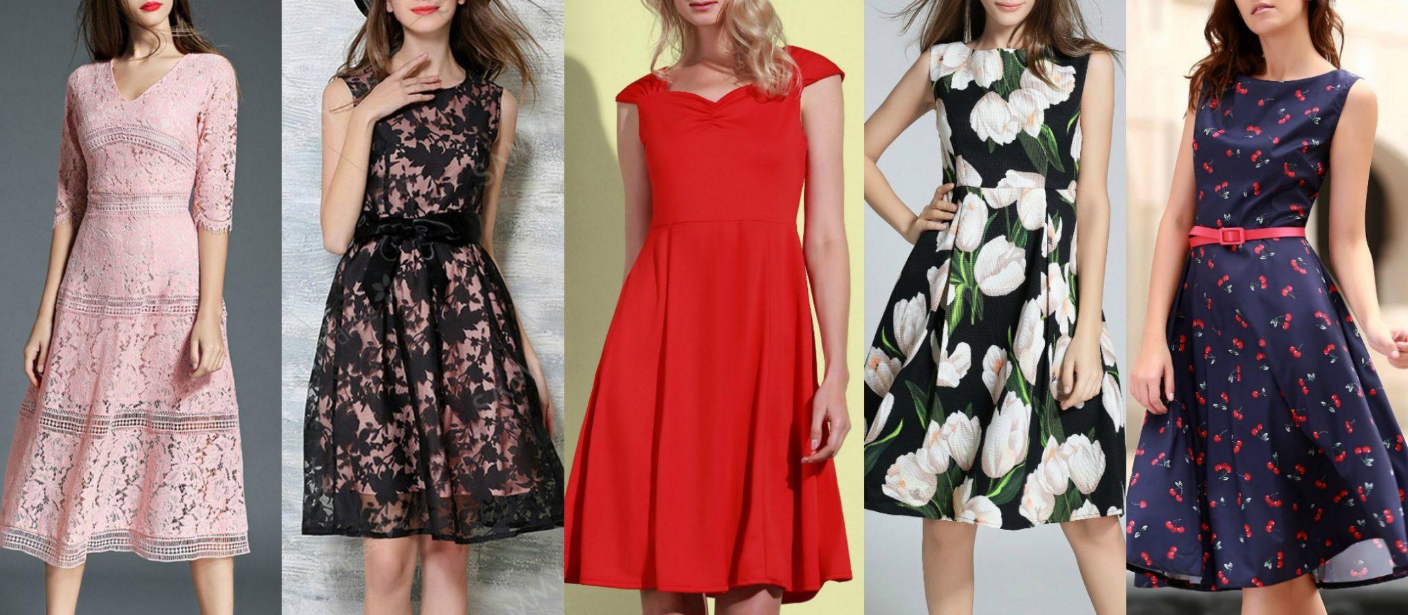 sammydress-midi-dresses