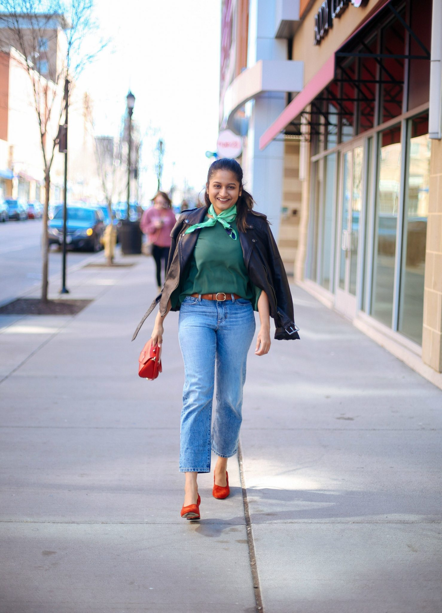 Top-spring-fashion-trends-2017-bell-sleeves