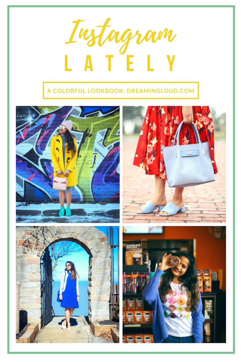 colorful-outfit-ideas