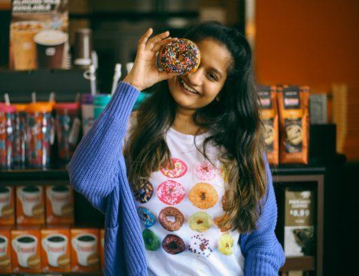 shein-donut-tee