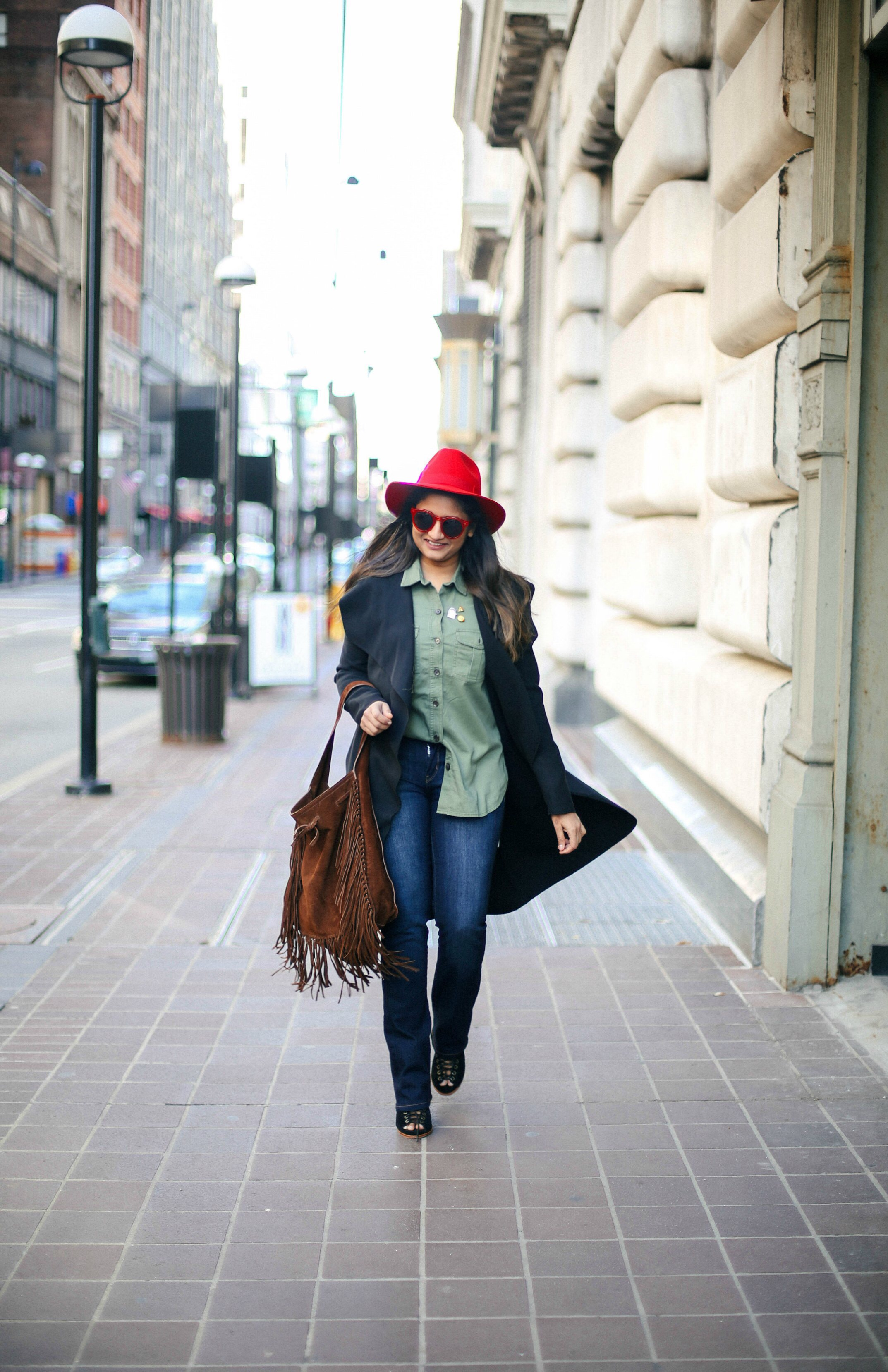 tips-to-wear-boot-cut-jeans