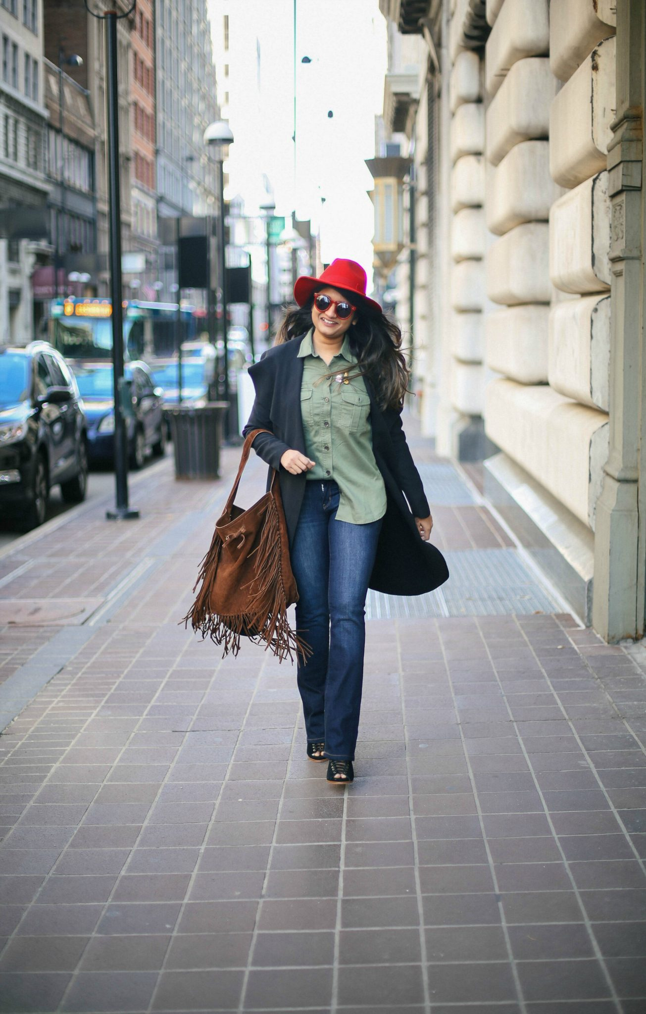 wit-and-wisdom-nordstrom-boot-cut-jeans