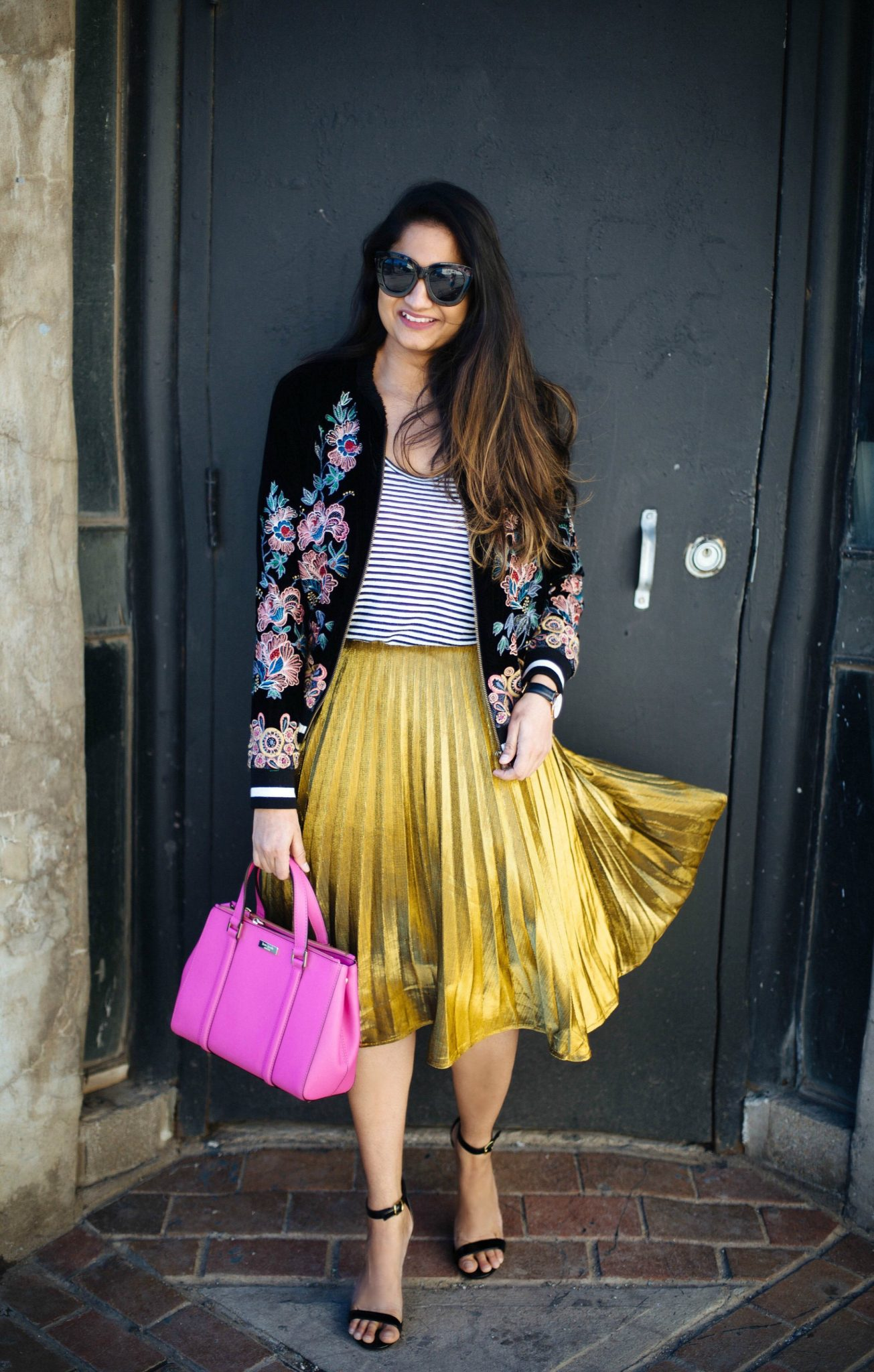 anthropologie-embroidery-bomber-jacket