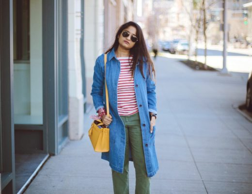 sierra-trade-post-FOR-THE-REPUBLIC-LONG-JEAN-JACKET-1
