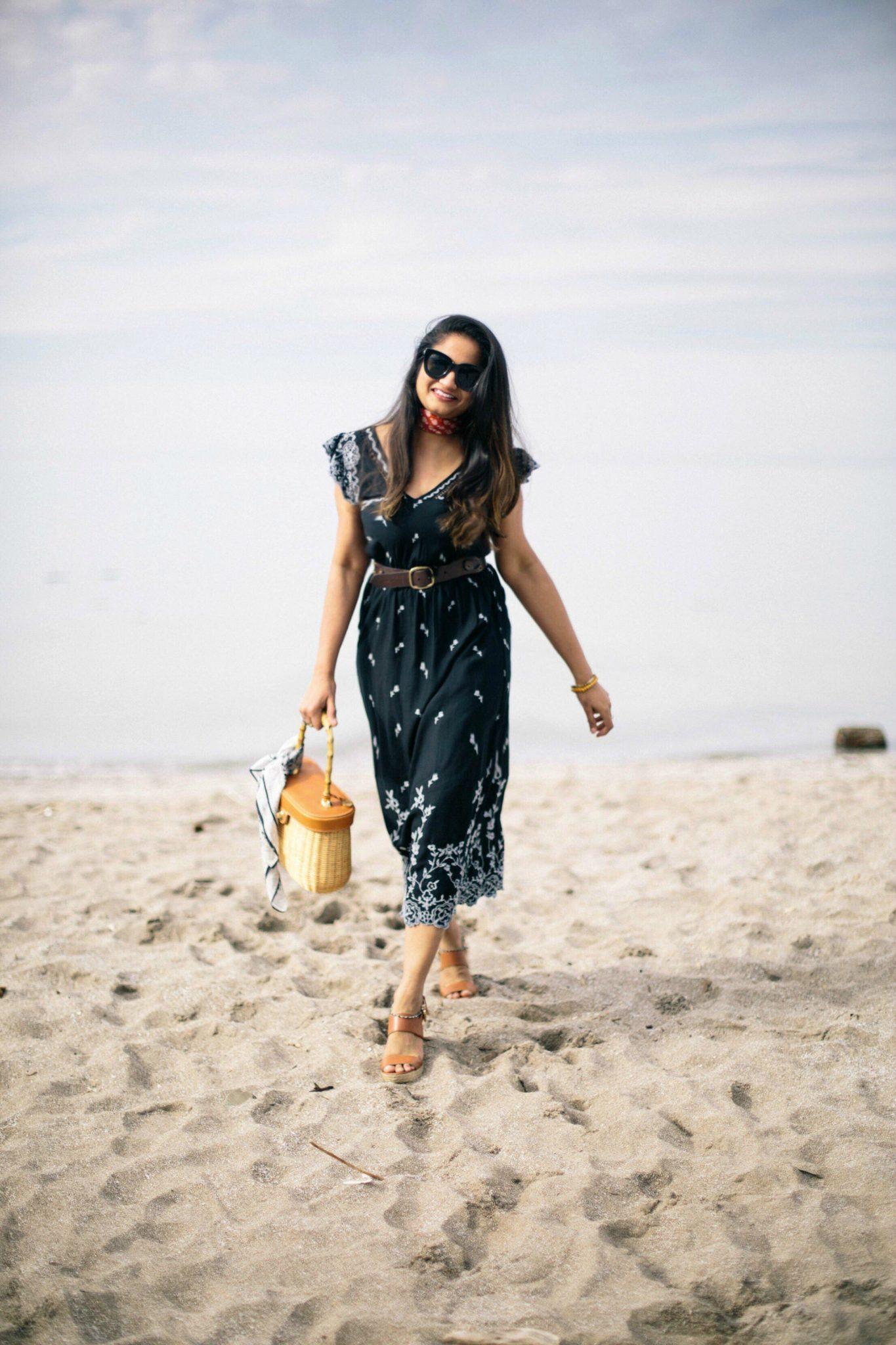 trending-spring-dress-guide-2017-3