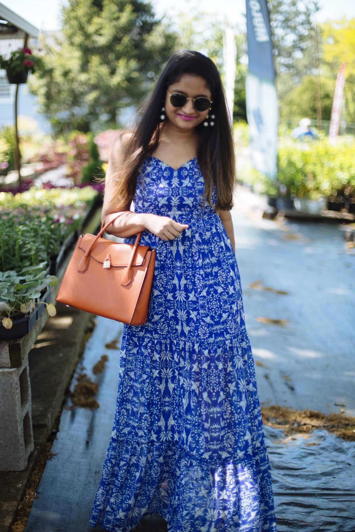 summer-maxi-dresses-under-40-dreaming-loud