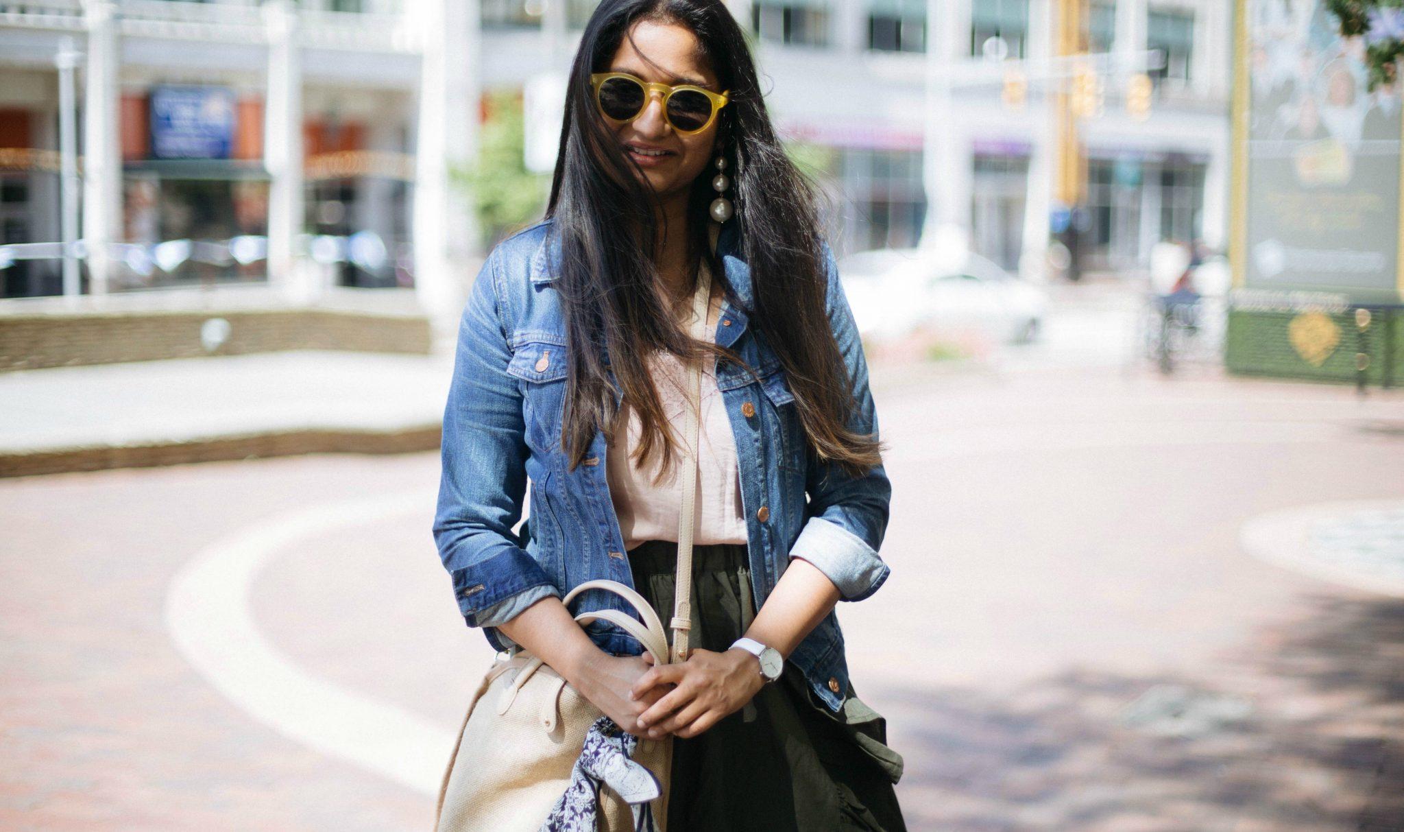 Madewell-classic-jean-denipm-jacket