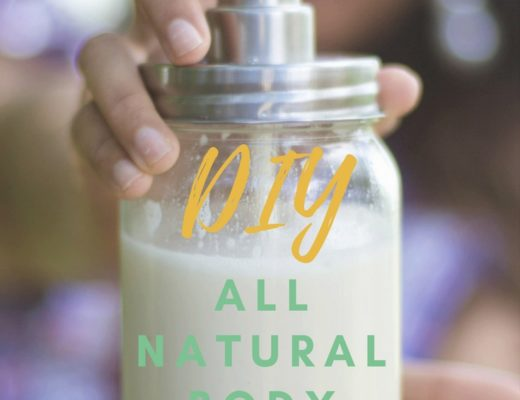 diy-body-wash-with-shea-butter-honey-aloe-vera