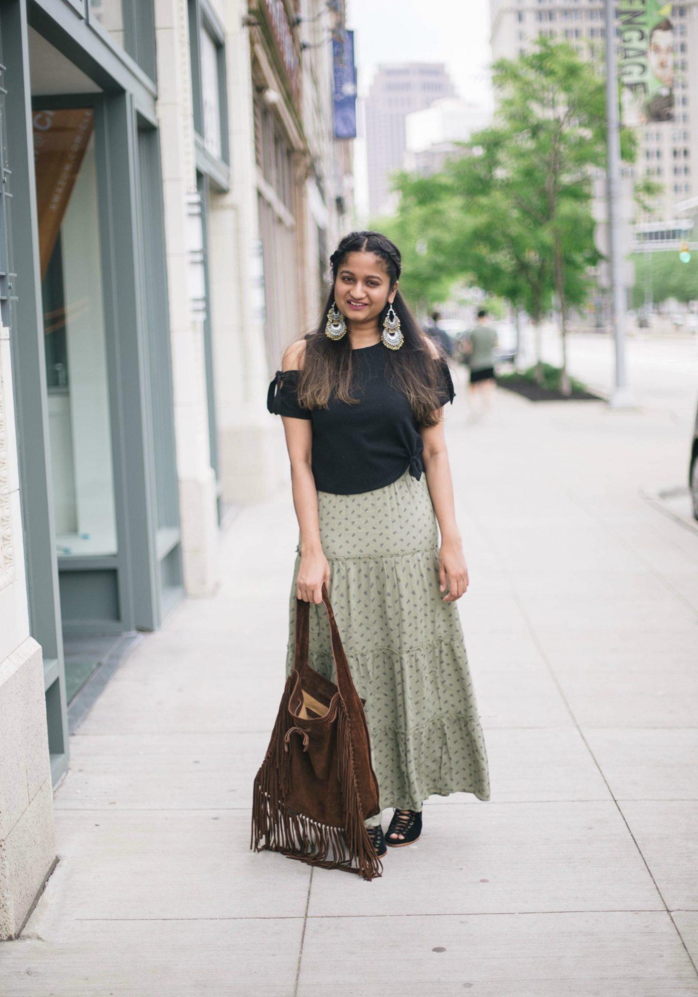 target-mossimo-maxi-skirt