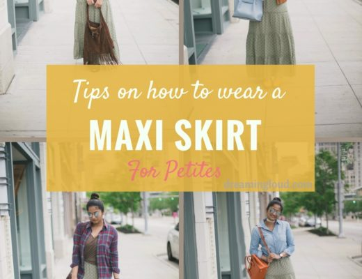 tips-on-how-to-wear-maxi-skirts-for-petites-dreaming-loud