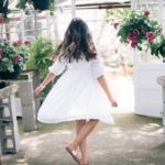 anthropologie-ERI-ALI-GUSTAVIA-DRESS-3